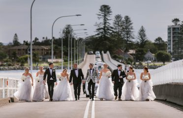 article_millionwedding_lukedamien_photo22