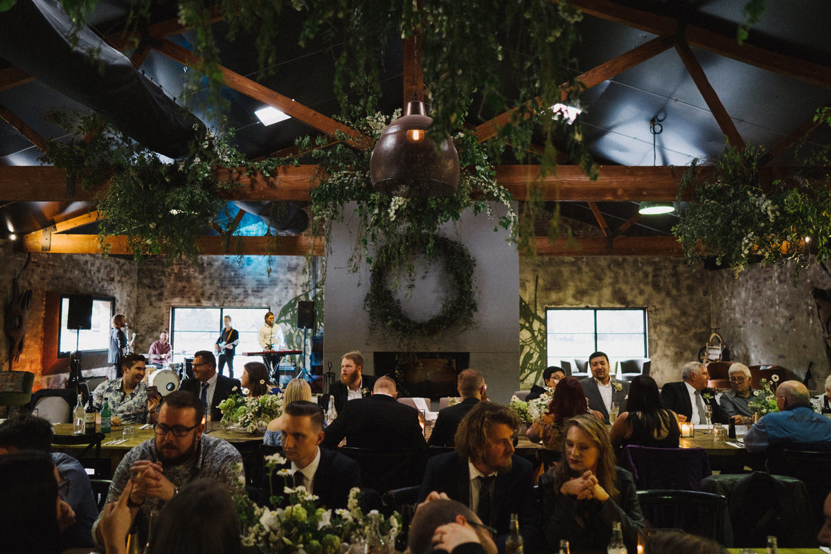 The Mill Bowral